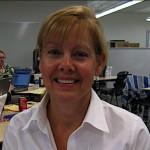 Kathy Kurtze