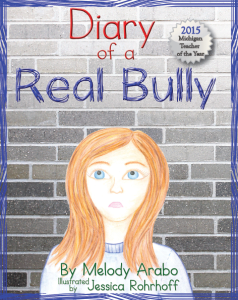 Diary of a Real Bully