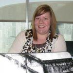 Rebecca_Conway_2011